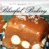 Beckys Blissful Bakery - Brookfield: $5 for $10 Worth of Desserts from Becky's Blissful Bakery