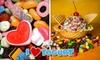 I Love Yogurt - Las Vegas: $5 for $10 Worth of Frozen Treats at I Love Yogurt in Summerlin