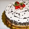 $10 for Sweet Treats at Via Veneto Gelato