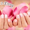 57% Off at Nails 2 Envy