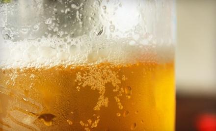 OTR Brewery District - OTR Brewery District in Cincinnati