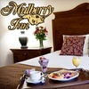 Up to Half Off Stay at the Mulberry Inn