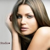 Up to 67% Off Haircut and Shine Treatment