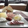 DeVine Restaurant & Wine Bar - Northwest Side: $20 Worth of American and Mediterranean Fare