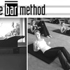 Up to 55% Off Bar Method Fitness Classes