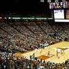 Longhorns Women's Basketball – 67% Off Two Tickets