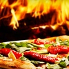 Up to 52% Off Upscale Fare at The Grizzly Grill