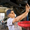 Up to Half Off Oil-Change Packages in Brockport