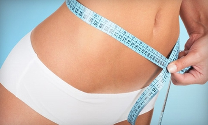 Transformations Body Management & Sculpting - Ermineskin: $99 for Two Cellulite-Reduction and Two Inch-Loss Treatments at Transformations Body Management & Sculpting ($298 Value)