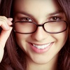 Up to 62% Off Glasses or Contacts with Exam