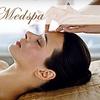 Up to 72% Off Facial at Shui Medspa