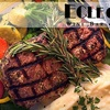 Half Off at Eclectic Wine Bar & Grille