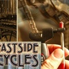 63% Off Bicycle Tune-Up