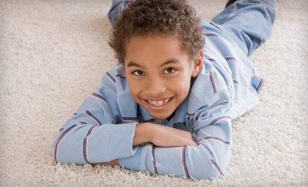 Pro Carpet - Pro Carpet in