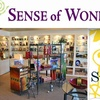 Sense of Wonder  - North Andover: $25 for a Framed StoryPeople Print from Sense of Wonder