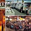 Cascio Interstate Music - New Berlin: $10 for $20 Worth of Goods and Services from Cascio Interstate Music
