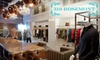 310 Rosemont-CLOSED - Neartown/ Montrose: $50 for $100 Worth of Clothing and Accessories at 310 Rosemont