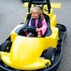 Half Off Go-Kart Racing in Berlin
