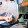Up to 67% Off Oil Changes