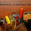 M.E. Thompson Construction - Austin: $50 for Two Hours of Rent-A-Husband Handyman Handiwork from M.E. Thompson Construction ($100 Value)