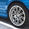 Up to 60% Off Tire Adjustments in San Rafael