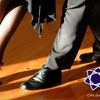 Calgary Jewish Community Centre - Pump HIll: $85 for Photography, Musical Theatre, or Argentinean Tango Workshop at the Calgary Jewish Community Centre ($170 Value). Choose from 6 Options.