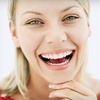 Up to 72% Off Teeth Whitening in Clinton Township