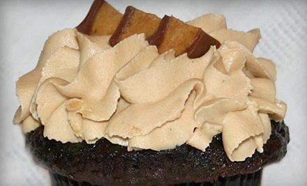 Sugar Mountain Bake Shoppe - Sugar Mountain Bake Shoppe in Rochester