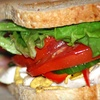 $8 for Meal for Two at Not Your Mom's Sandwich Shop
