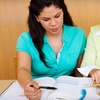 Up to 63% Off Five Spanish or Italian Classes