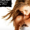 Up to 73% Off at EuroBronz Tanning