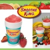Up to 67% Off at Smoothie King