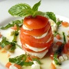 Sapori Trattoria – Up to 51% Off Prix Fixe Dinner