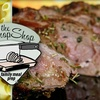 60% Off BBQ Sampler from the Chop Shop