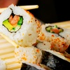 Up to 58% Off Prix Fixe Meal at Oriental Cafe
