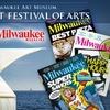 58% Off Milwaukee Magazine and Art-Festival Tickets