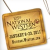 $10 Ticket to National Western Stock Show