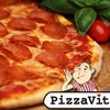 $7 for Pizza and More at Pizzavito