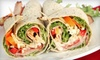 $7 for Diner Fare at Melanie Pringles in Whitby