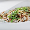 $10 for Indian Fare at Arka Indian Restaurant in Sunnyvale