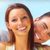 69% Off Professional Teeth Whitening