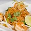 Half Off Thai Fare at Thai Gourmet in Kenosha