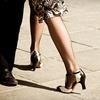 Up to 84% Off Lessons at DanceSport VA in Virginia Beach