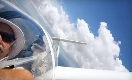 Sundance Aviation  - Sundance Aviation in Moriarty