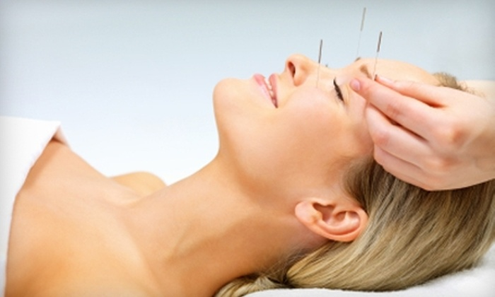Jean Paul Spa & Salons - Campus Area: Services at Jean Paul Spa & Salons. Two Options Available.