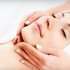 Up to 62% Off Waxing or Facial in Tea