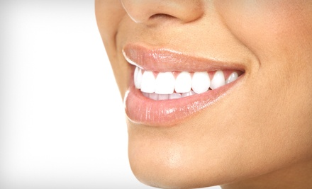 Zoom! Teeth-Whitening Treatment (an $800 value) - Cosmetic Dental Associates in White Plains