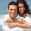 Up to 87% Off Dental Services in Petaluma