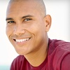 Up to 63% Off Zoom! Whitening in Winston-Salem