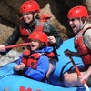 Up to 47% Off Rafting Trip in Buena Vista